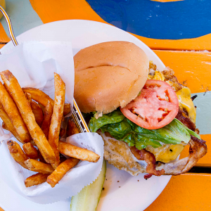 yaga-burger