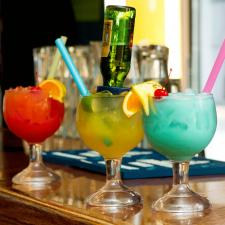 yaga-drinks