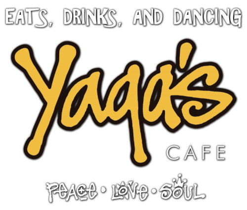 yagas-website-logo