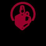 800px-Shriners_Hospitals_for_Children_Logo