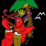 Krewe_Logo_postered